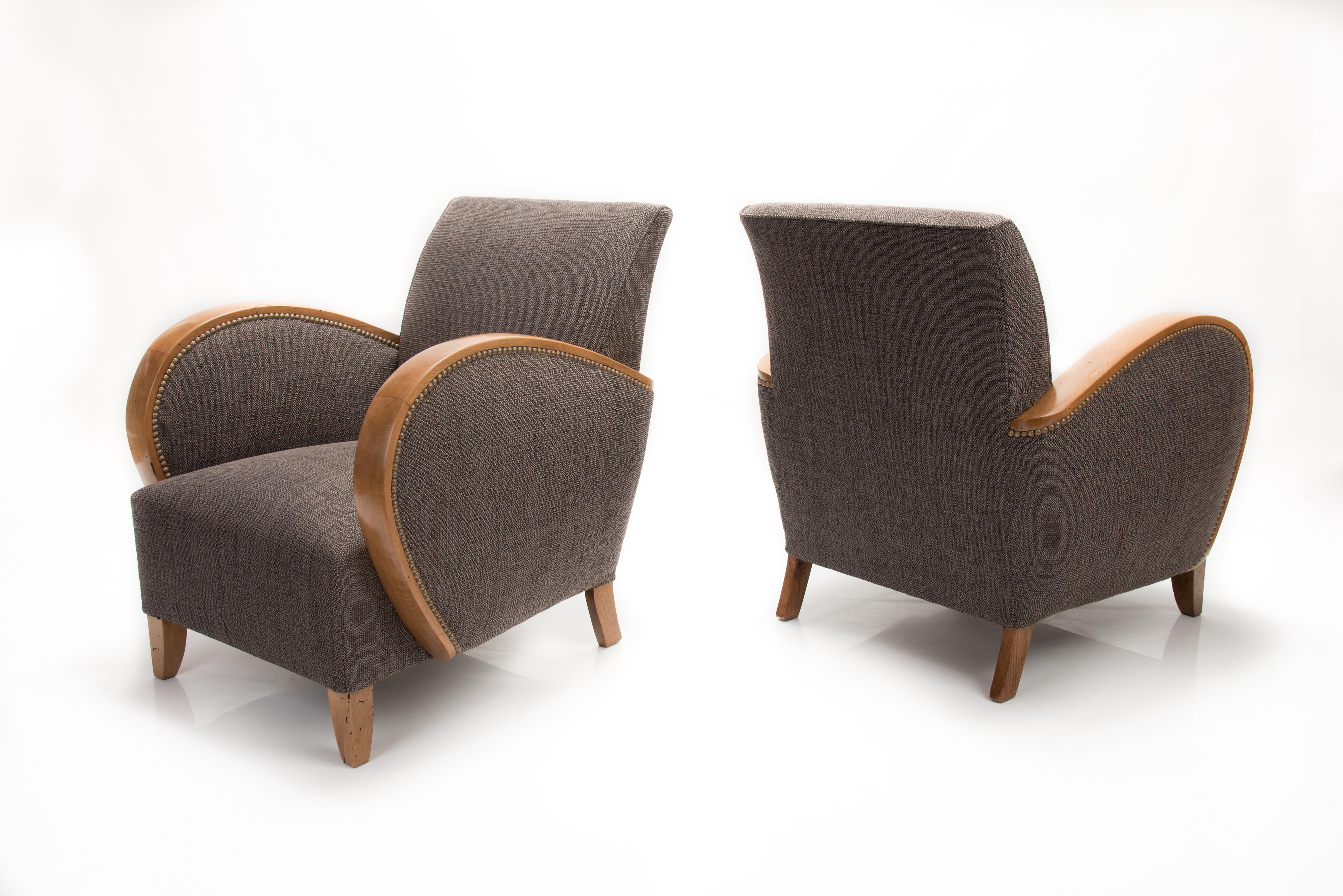 si ges de styles literie matelassier eric desbri res. Black Bedroom Furniture Sets. Home Design Ideas
