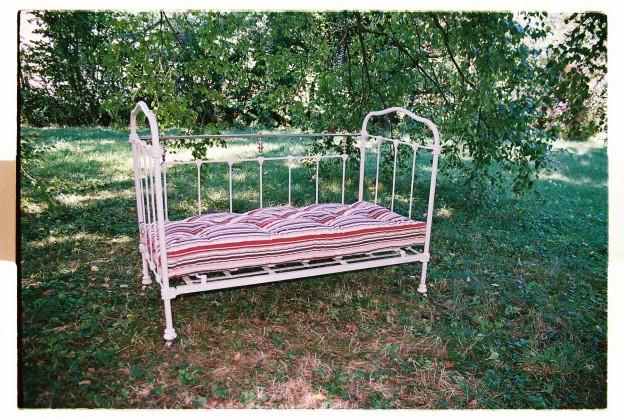 lit enfant2