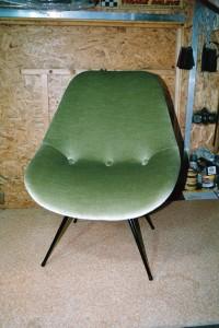 chaise 1970 (2)