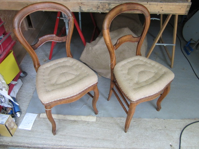 chaises louis philippe 003