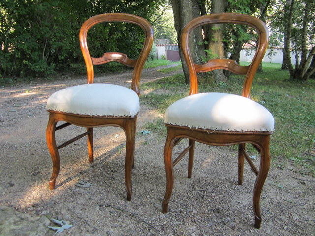chaises louis philippe 007