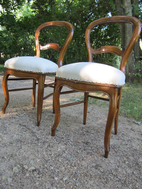 chaises louis philippe 009