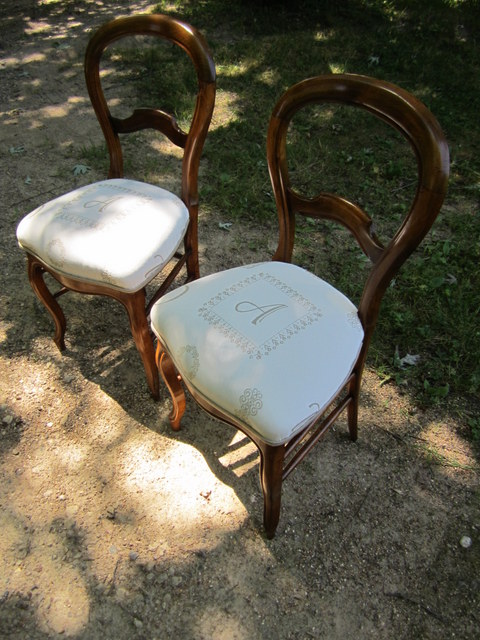 chaises louis philippe 011